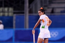 Live Streaming Of India Vs Great Britain, Tokyo Olympics, Women's Bronze Medal Match: Where To Watch