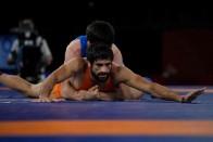 Indians at Tokyo Olympics On Aug. 5: Wrestler Ravi Kumar Dahiya Wins Silver After Men's Hockey Bronze - Highlights