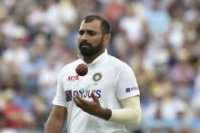 ENG Vs IND, 1st Test: Wherever I Go, I Blieve In My Skills, Says Mohammed Shami