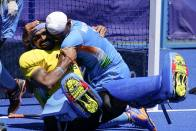 'New Dawn' For Indian Hockey: Tokyo Olympics Bronze Medal Leaves Ex-players Teary-eyed