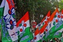 TMC Delegates To Meet Bengal's Chief Electoral Officer On Friday