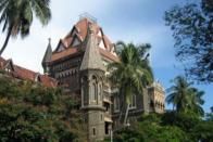 HC Notice To Maharashtra Government In Former Home Minister Anil Deshmukh's Case
