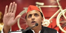 Akhilesh Yadav Embarks On 'Cycle Yatra' To Raise Pressing Issues Like Price Hike And Unemployment