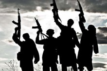 Security Official Confirms Presence Of Around 140 Terrorists At Launch Pads Across LoC Despite Ceasefire