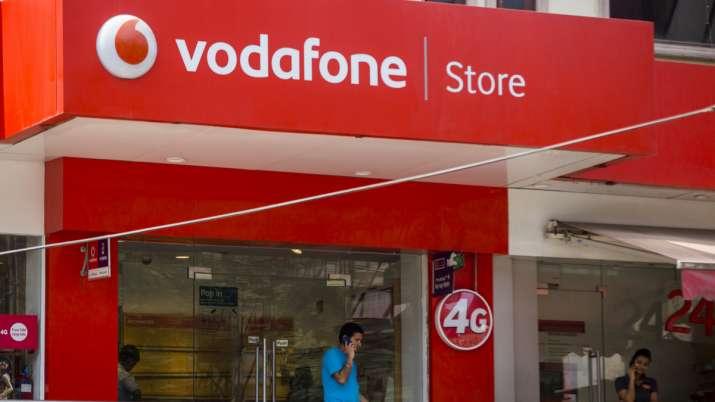 Govt Brings Tax Withdrawal Bill To Lok Sabha To Revoke Tax Demand On Cairn, Vodafone