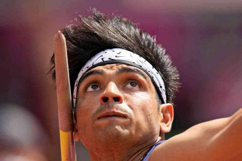 Neeraj Chopra Flies Into Olympics History With First-Ever Athletics Gold For India At Tokyo 2020 - Highlights