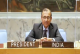 Under India's Presidency, UNSC To Discuss Situation In Afghanistan