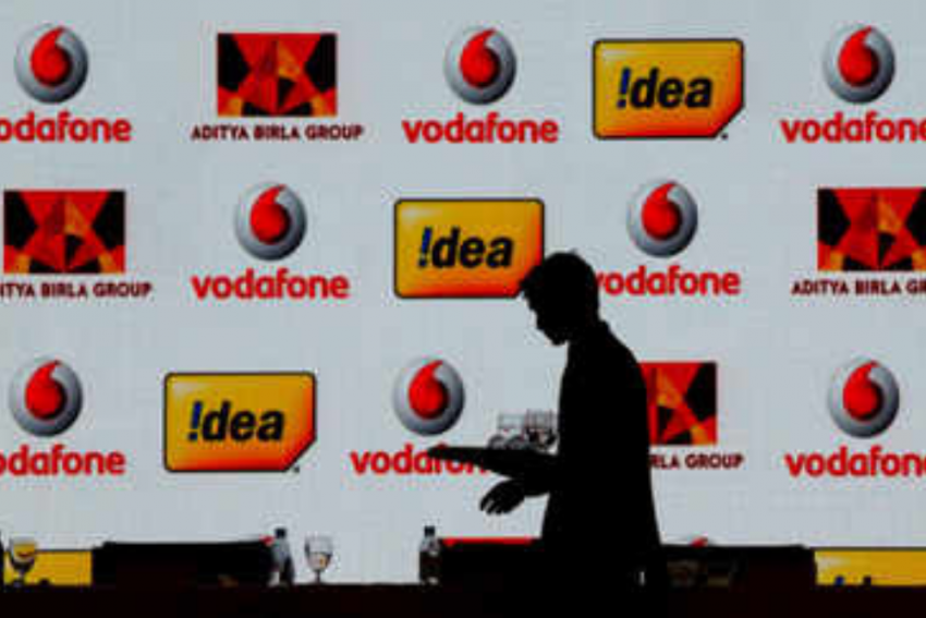 What Awaits Vodafone-Idea: Separating Facts From Fiction