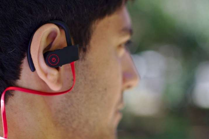 Rajasthan Man Dies After Bluetooth Headphone Explodes While He Was Using It