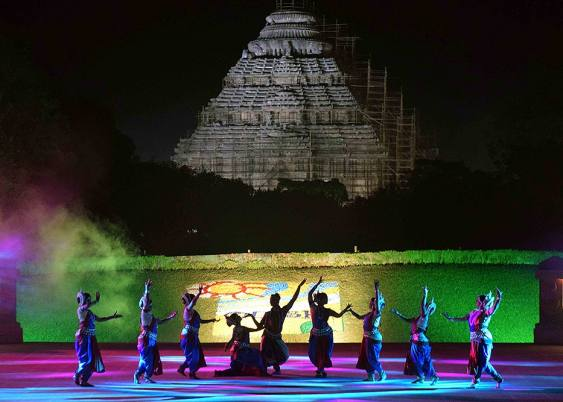 Odisha District Ropes In Folk Artists To Dispel Covid Vaccination Hesitancy Among People