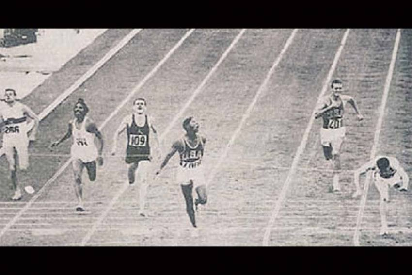 Why Milkha Singh Missed Olympic Medal? Sports, Trauma And Sublimation Of Indian Sportsmen