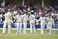 ENG Vs IND: Geoffrey Boycott Slams England Batsmen, Says Opposition Bowlers Need Only Few Balls To Dismiss Them