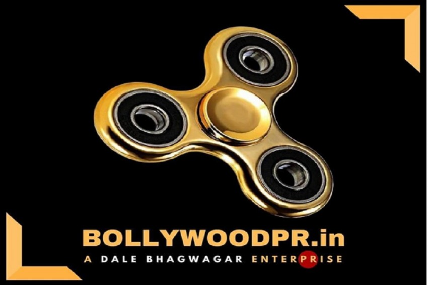 Bollywood News Gets A PR Spin With BollywoodPR.in