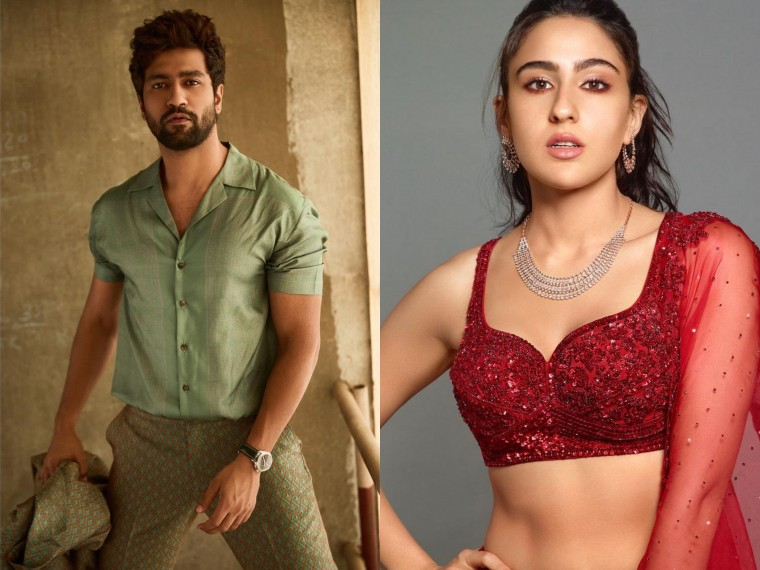 Vicky Kaushal Starrer 'Ashwatthama' Put On Hold After Crossing Rs 300 Crores Even Before Shooting A Scene!