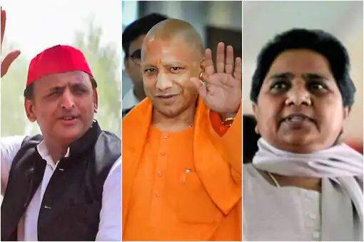 Why Are Parties Eyeing Brahmin Votes Ahead Of Uttar Pradesh Polls?