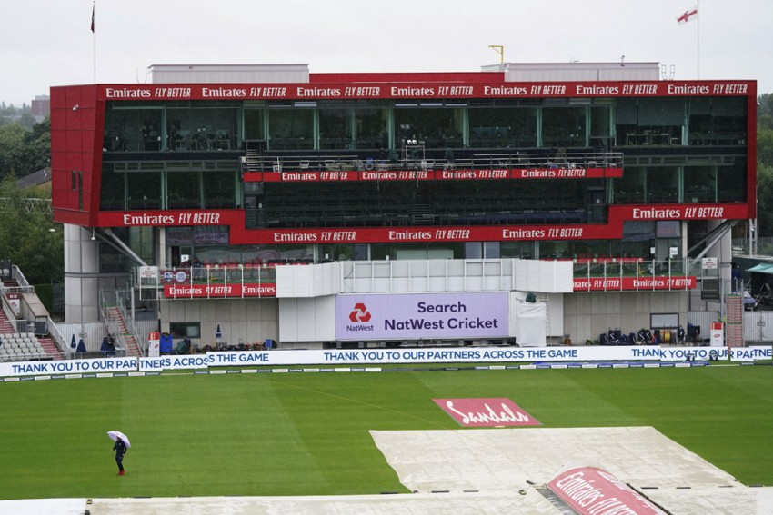 ENG Vs IND, 5th Test Stats Preview: India Yet To Win A Match At Old Trafford