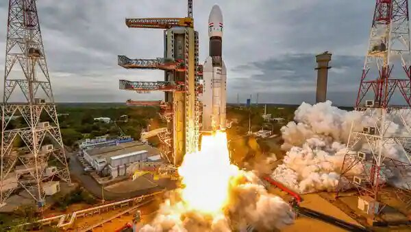 Chandrayaan 2 Makes Significant Findings, Says ISRO: All You Need To Know