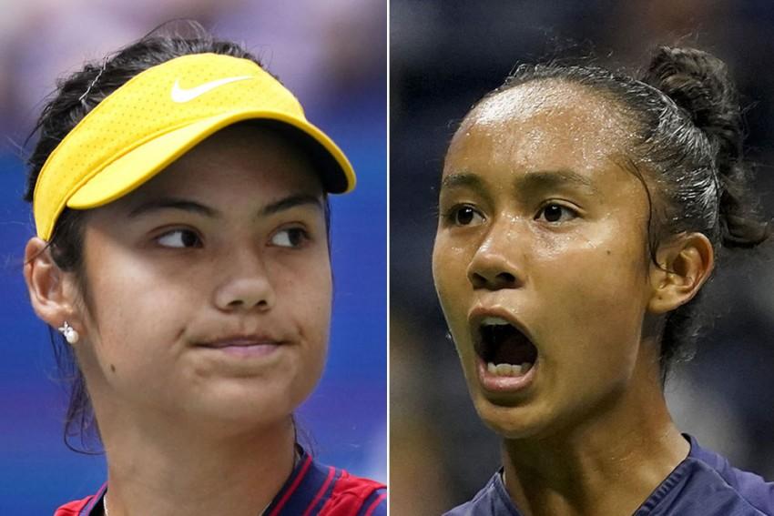 US Open 2021, Women's Singles Final: Emma Raducanu Vs Leylah Fernandez - Preview