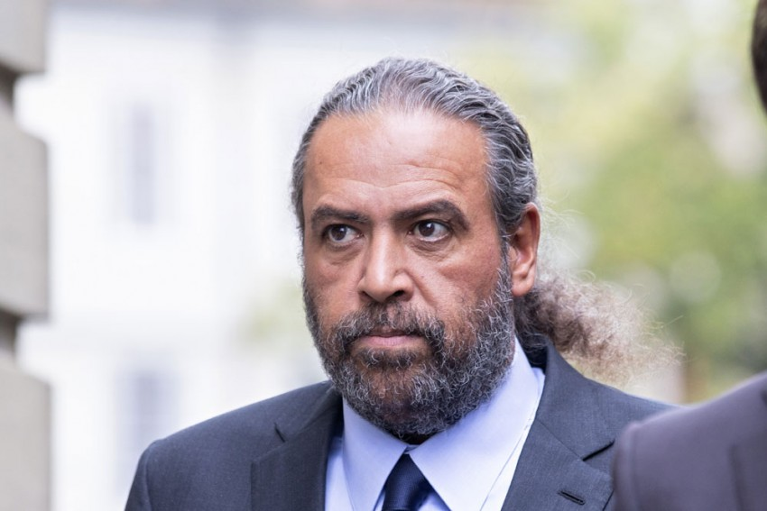 Olympic Power Broker Sheikh Ahmad Found Guilty Of Forgery, Linked To Bogus Kuwaiti Coup Plot