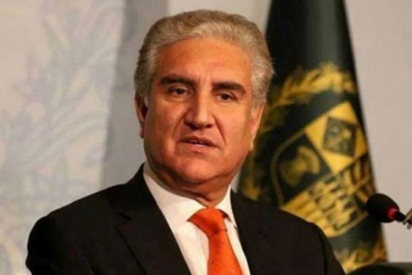 'Isolating Afghanistan Will Have Serious Consequences For Entire World': Pakistan FM