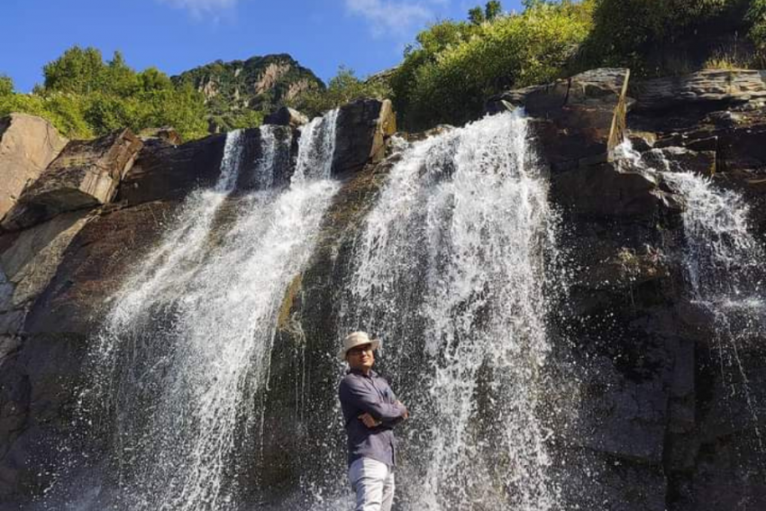 Once Known As Himachal's 'Kala-Pani', Pangi Is Now A Tourist Hotspot Since Covid