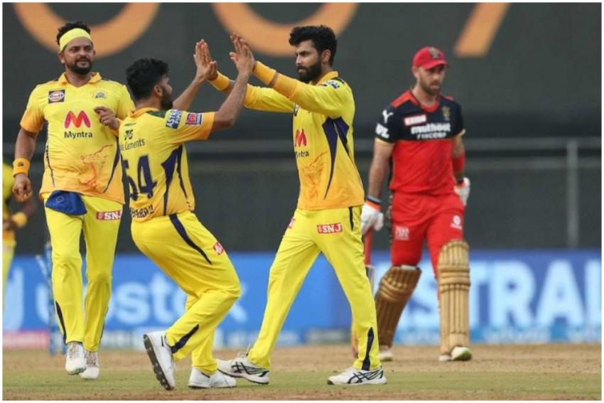 IPL 2021: Mumbai Indians, Chennai Super Kings, Punjab Kings Make Individual Travel Plans To UAE