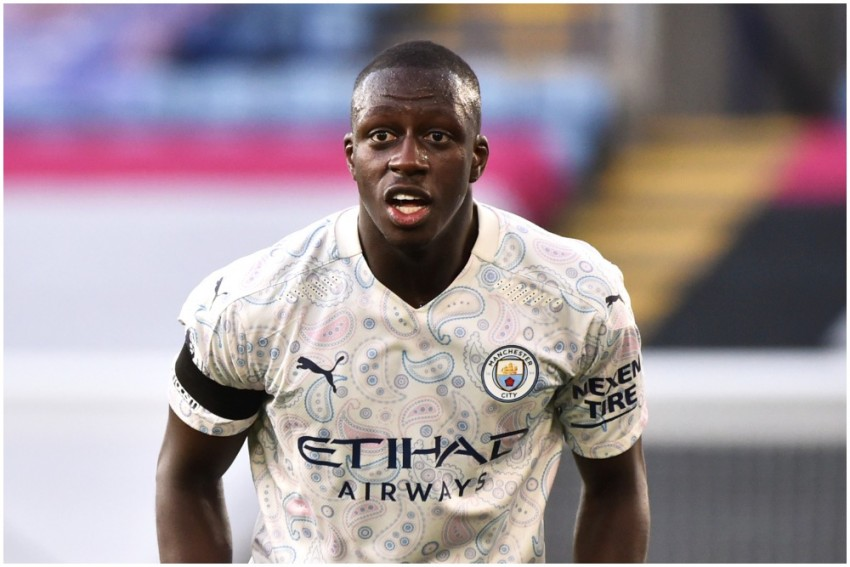 Benjamin Mendy Rape Case: Manchester City Defender To Go Under Trial On January 24 Next Year