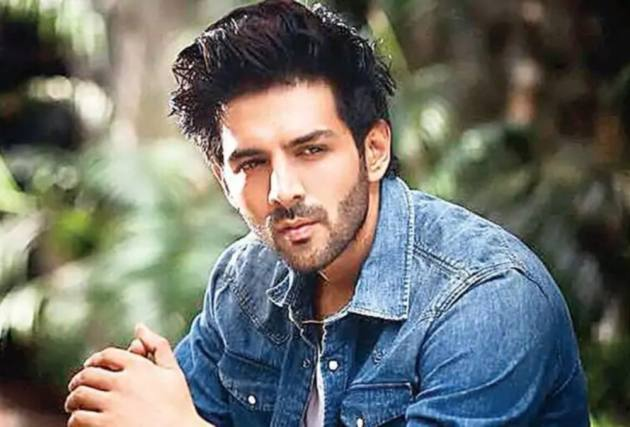 Pooja Entertainment Quash Reports Suggesting Signing Three-Film Contract With Kartik Aaryan