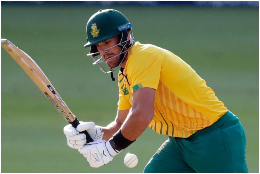 Aiden Markram, Bowlers Power South Africa Beat Sri Lanka In T20 Series Opener