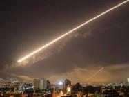 US Pulls Advanced Missile Defences In Saudi Arabia Amid Yemen Attacks