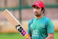 Taliban And Women's Cricket: Asghar Afghan Tells Tim Paine Not To Make 'Aggressive Statements'