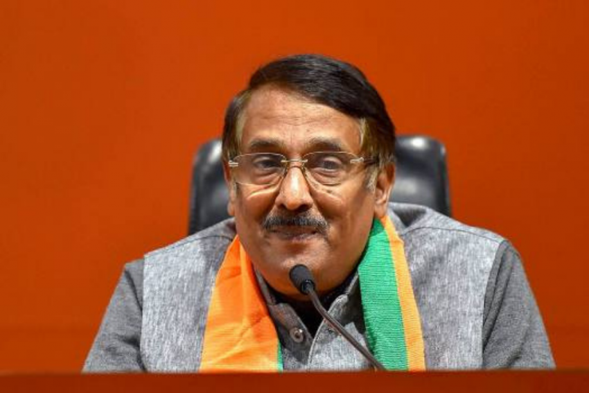 'Narcotic Love Jihad' Controversy in Kerala, BJP Backs Bishop