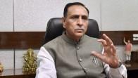 Rupani Successor Likely To Be Decided Today After Gujarat BJP Legislators' Meet