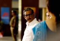 'Secret Superstar' Actor Raj Arjun On His Struggling Days: 'I Felt So Hopeless That I felt That The Actor In Me Is Dying