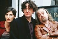'Black Books': A British Comedy Show Centered Around An Eccentric Bookstore Owner