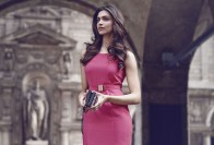 Deepika Padukone Is Now Asia's Most Influential Woman In TV And Film