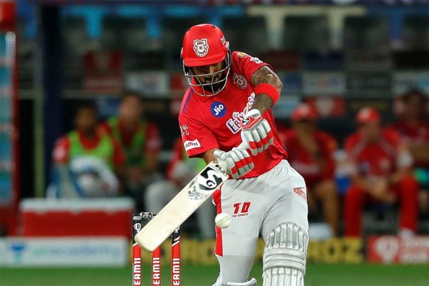 IPL 2021: Gautam Gambhir All Praise For KL Rahul, Backs Punjab Kings To Have A Blast In UAE