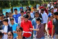 NEET Shattering Dreams Of Backward Class Aspirants, Advantage For Elite: Tamil Nadu Bill