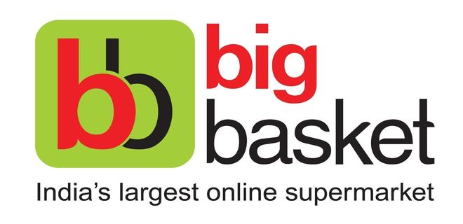 BigBasket's Pune Warehouse Catches Fire, No Casualties Reported
