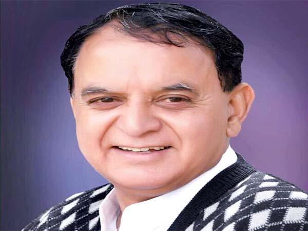 'Will Forcibly Acquire Land, Who Are You To Stop?': Himachal Minister To A Complainant
