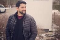 Aftab Shivdasani: OTT Has An Audience That Enjoys Massy Entertainment As Well