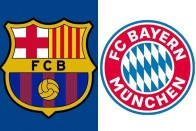 Barcelona Vs Bayern Munich, Live Streaming: When And Where To Watch UEFA Champions League Football Match