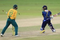 Live Streaming Of Sri Lanka Vs South Africa, 3rd T20: Where To See Live Action