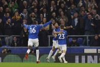 EPL: Everton Script Stunning Comeback To Beat Burnley