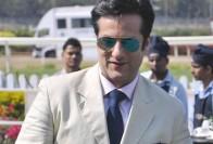 Fardeen Khan To Make A Grand Comeback With Sanjay Gupta's 'Rock, Paper, Scissors' Remake