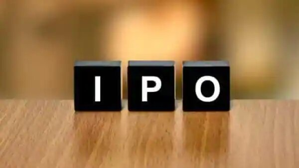 Ahead Of IPO, Sansera Engineering Raises Rs 382 Crore From Anchor Investors