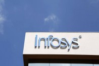 Infosys Completes Buyback Of 5.58 Crore Shares Worth Rs 9,200 Crore