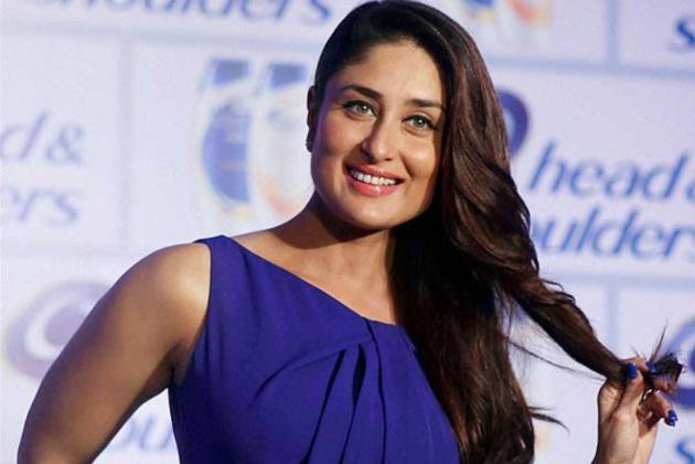 Kareena Kapoor On Asking Rs 12 Crore For Playing Sita: It's About Being Respectful Towards Women