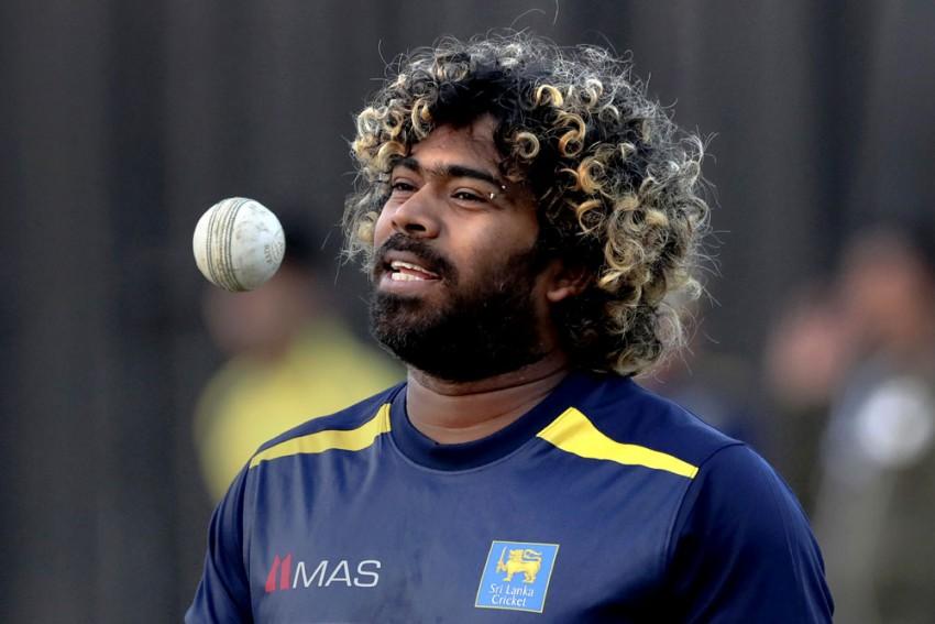 Lasith Malinga, Sri Lanka Legend, Quits Cricket