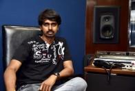 Hindi Diwas 2021: Lyricist Shreyas Angane Feels Hindi Lyrics Are Struggling To Retain Its Identity